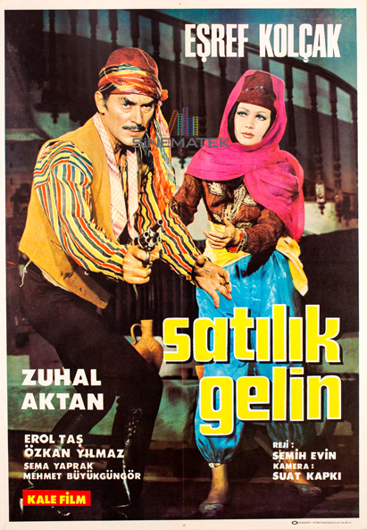 satilik_gelin_1969