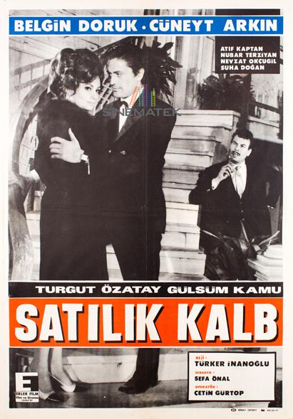 satilik_kalp_1965