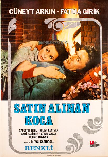 satin_alinan_koca_1971