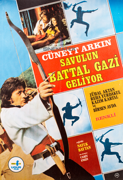 savulun_battal_gazi_geliyor_1973
