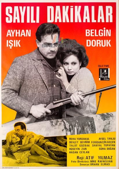 sayili_dakikalar_1965