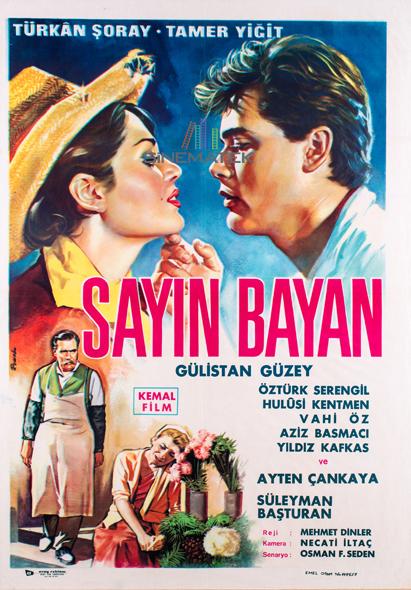 sayin_bayan_1963