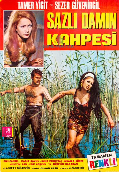 sazli_damin_kahpesi_1969