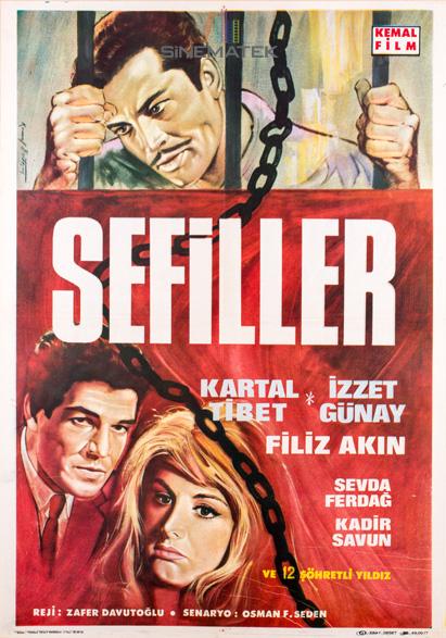 sefiller_1967