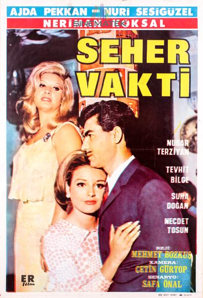seher_vakti_1966