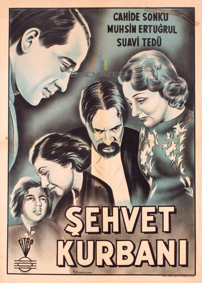 sehvet_kurbani_1940