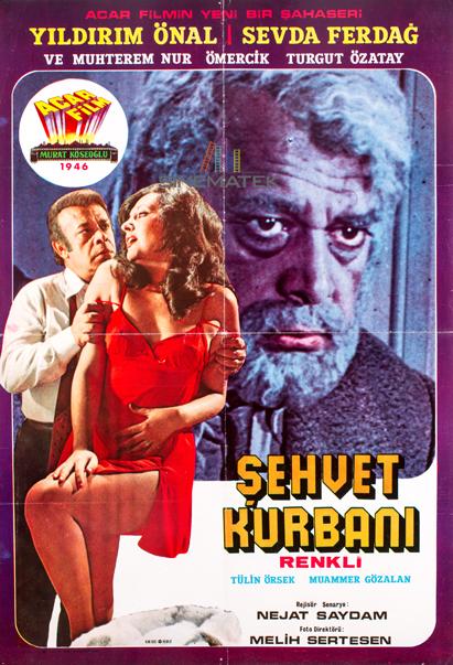 sehvet_kurbani_1972