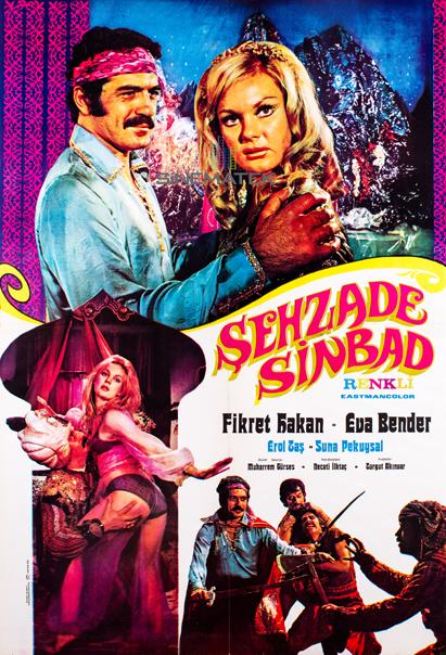 sehzade_sinbad_kaf_daginda_1971