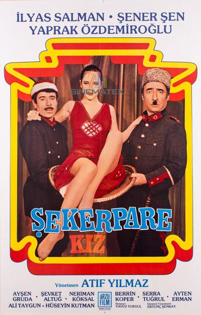 sekerpare_kiz_1983
