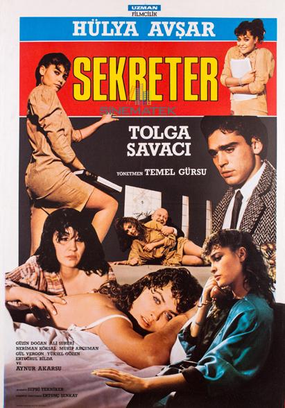 sekreter_1985