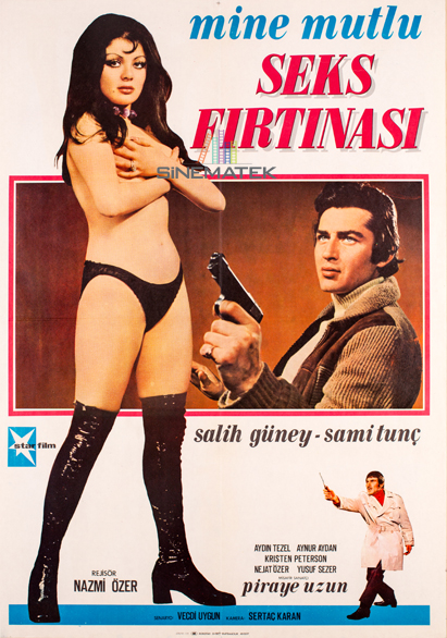 seks_firtinasi_1971