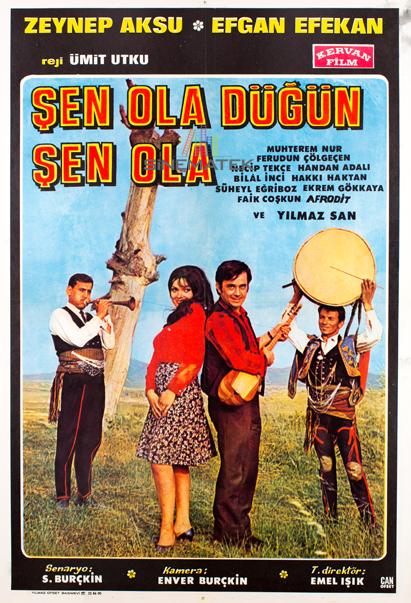 sen_ola_dugun_sen_ola_1969