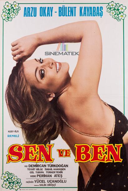 sen_ve_ben_1977