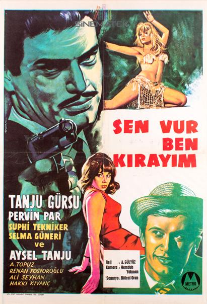 sen_vur_ben_kirayim_1964