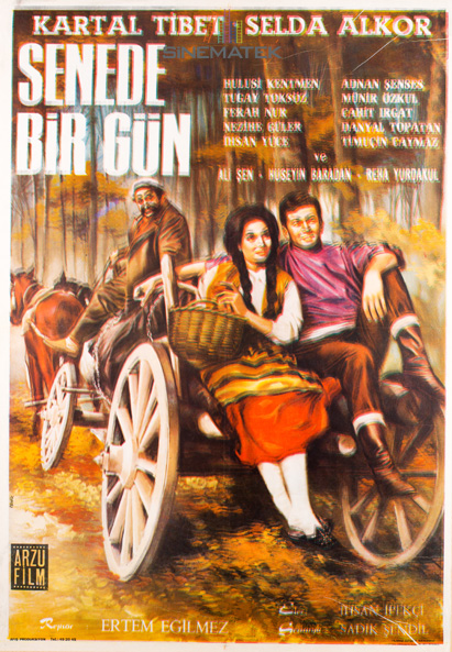 senede_bir_gun_1965