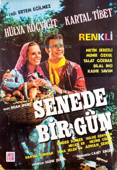 senede_bir_gun_1971