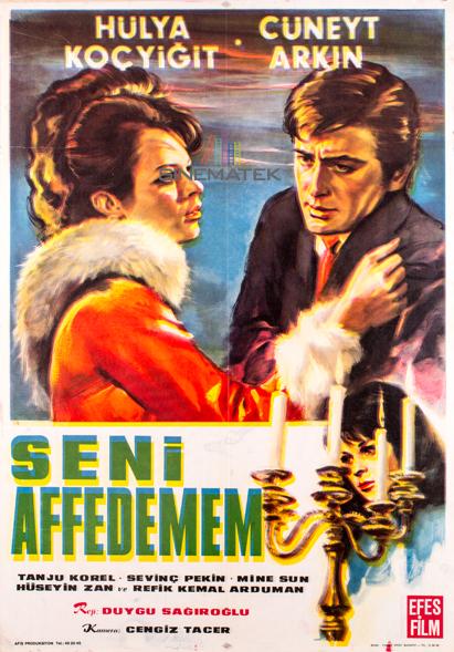 seni_affedemem_1967
