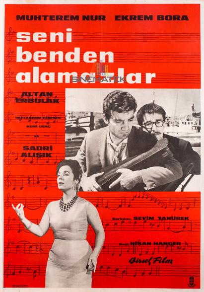 seni_benden_alamazlar_1961