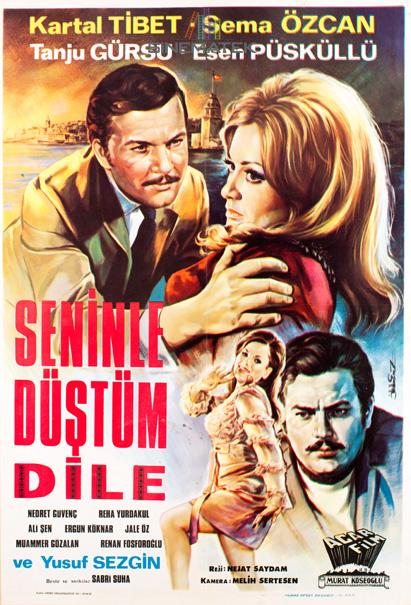 seninle_dustum_dile_1969