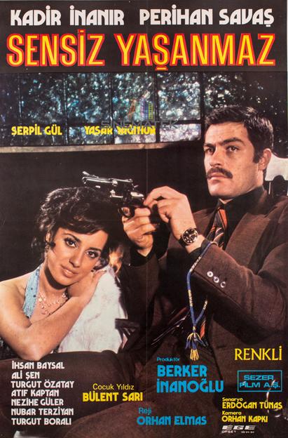 sensiz_yasanmaz_1974