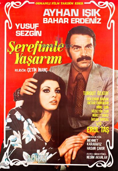 serefimle_yasarim_1971