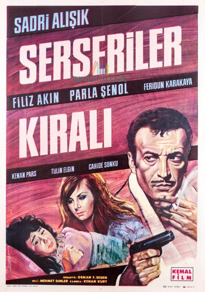 serseriler_krali_1967