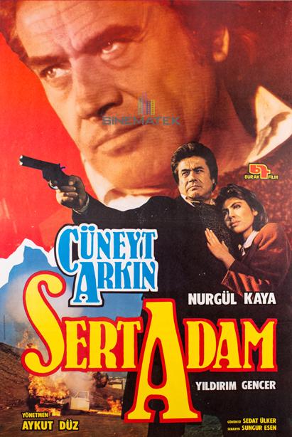 sert_adam_1986