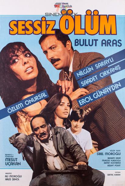 sessiz_olum_1985