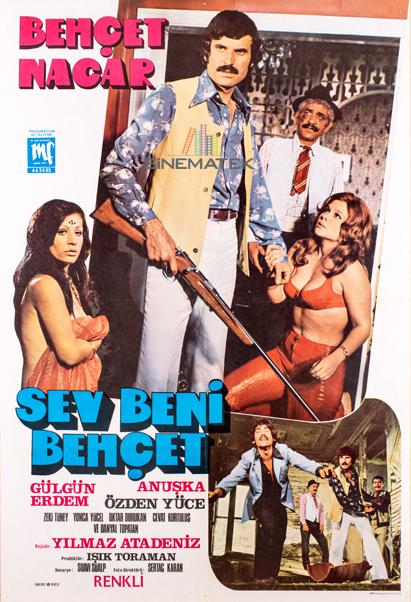 sev_beni_behcet_1974