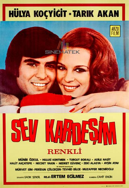sev_kardesim_1972
