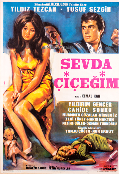 sevda_cicegim_1966