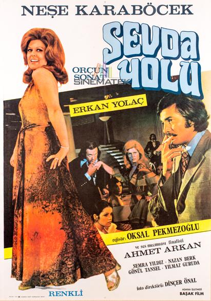 sevda_yolu_1973