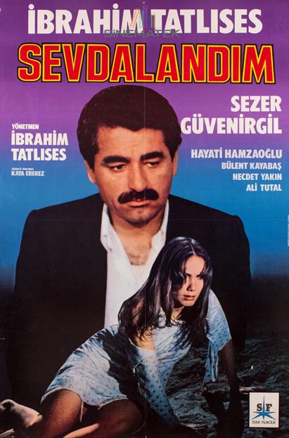 sevdalandim_1984