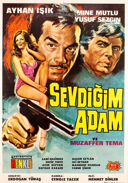 sevdigim_adam_1969