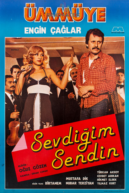 sevdigim_sendin_1981
