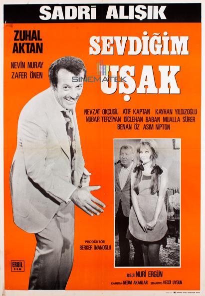 sevdigim_usak_1971