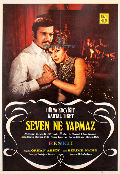 seven_ne_yapmaz_1970