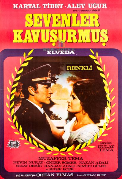 sevenler_kavusurmus_1971
