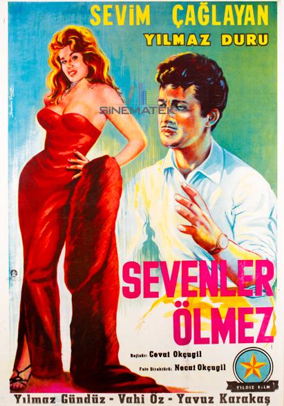 sevenler_olmez_1963