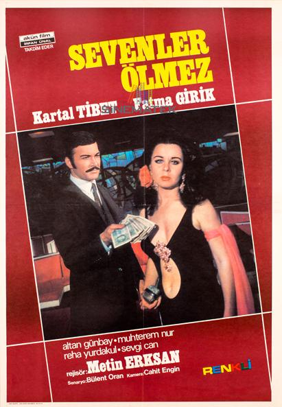 sevenler_olmez_1970