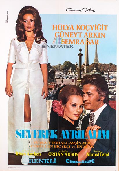 severek_ayrilalim_1971