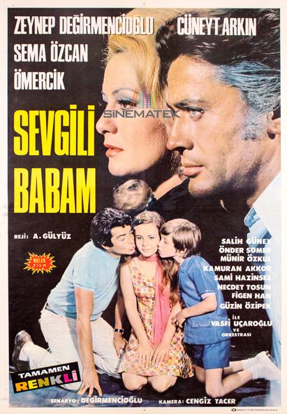 sevgili_babam_1969