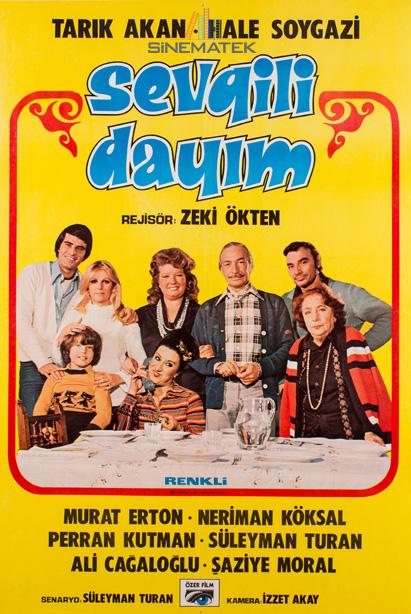 sevgili_dayim_1977
