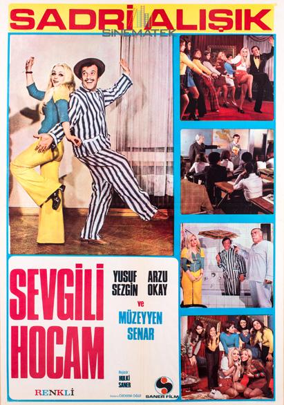 sevgili_hocam_1972