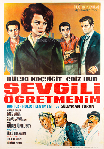 sevgili_ogretmenim_1965