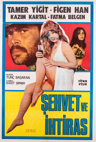 sevhet_1972
