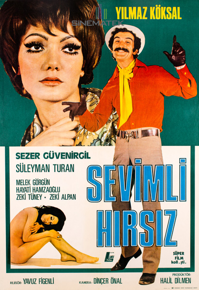 sevimli_hirsiz_1971