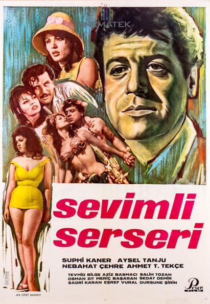 sevimli_serseri_1962