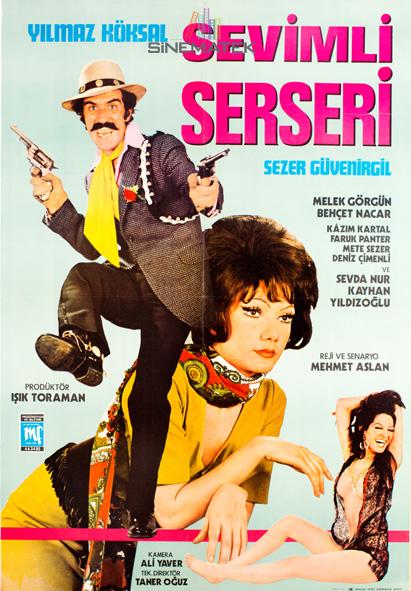 sevimli_serseri_1970