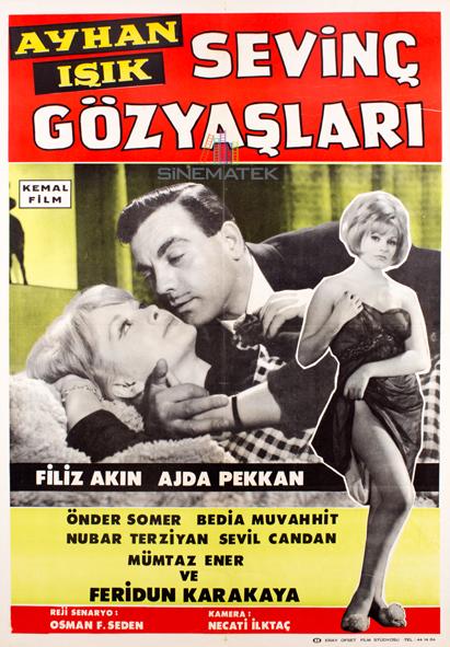 sevinc_gozyaslari_1965